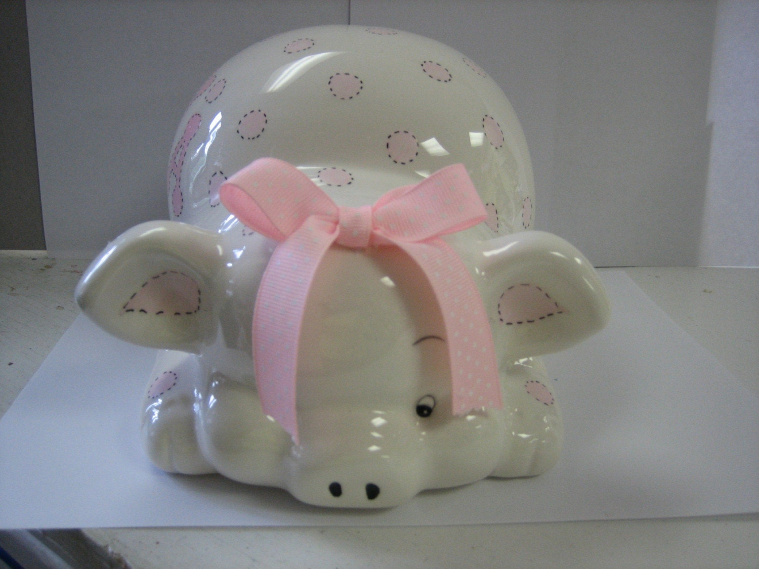 Personalized Piggy Bank Newborns Boys And By