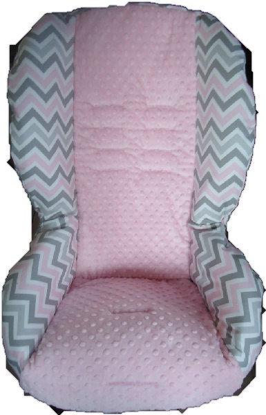 britax marathon replacement car seat cover by. Black Bedroom Furniture Sets. Home Design Ideas