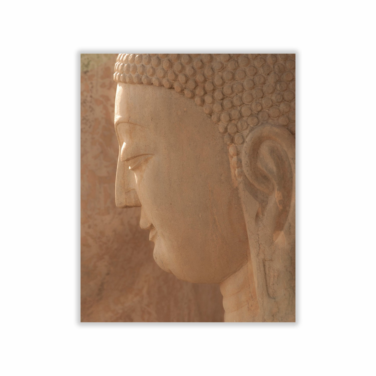 Popular items for buddha decor on Etsy
