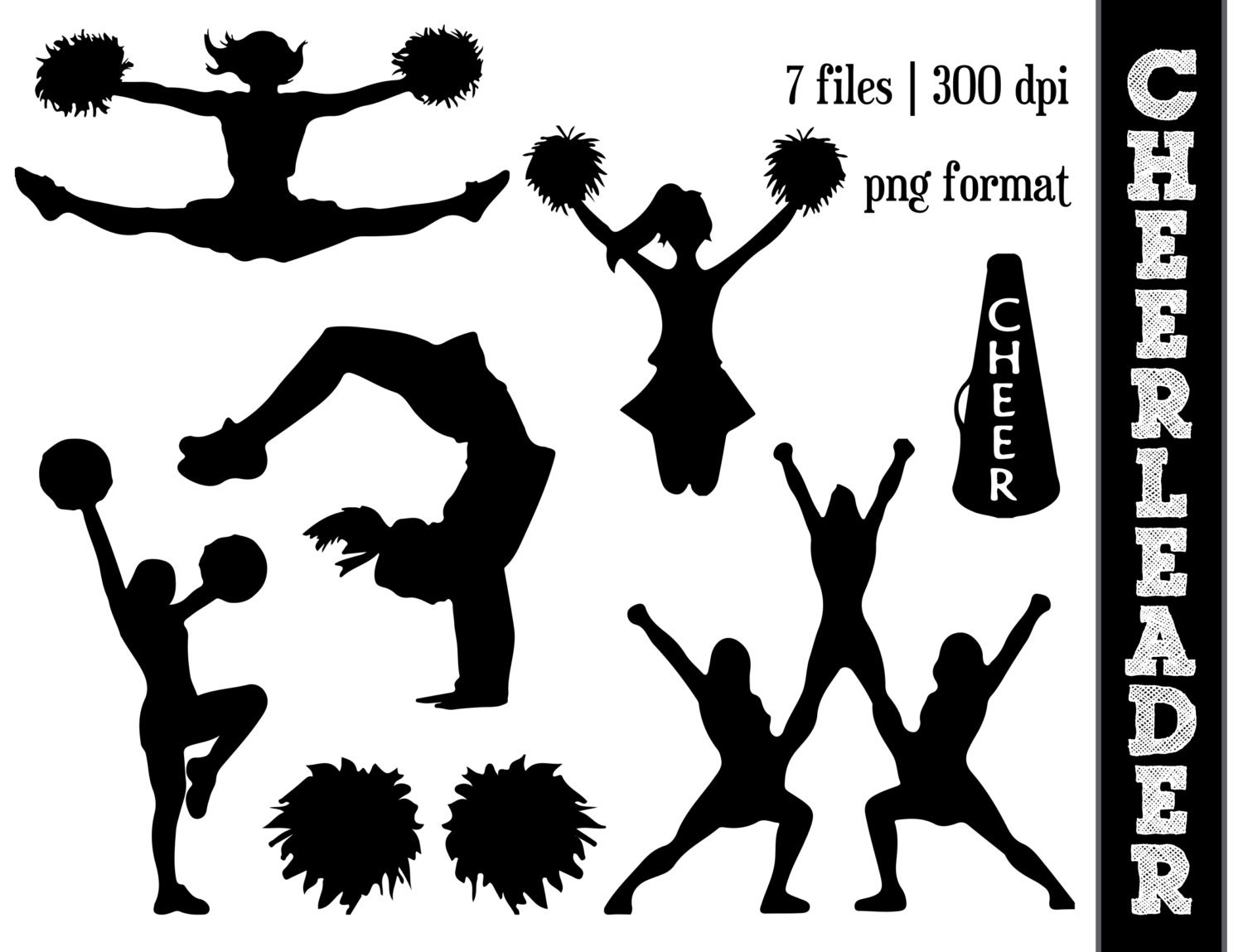 Gymnastic Party Invitations as good invitation template
