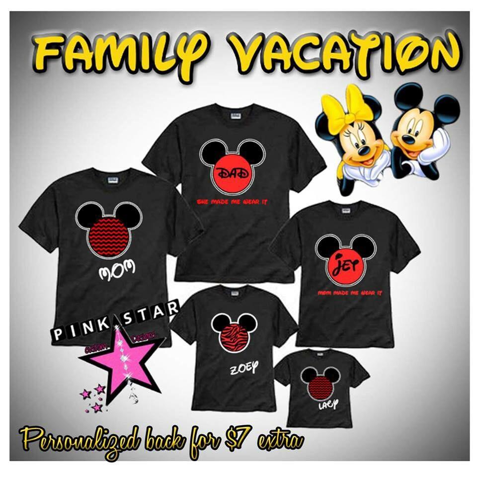 MagicBand Customization Deadline  Walt Disney World Resort