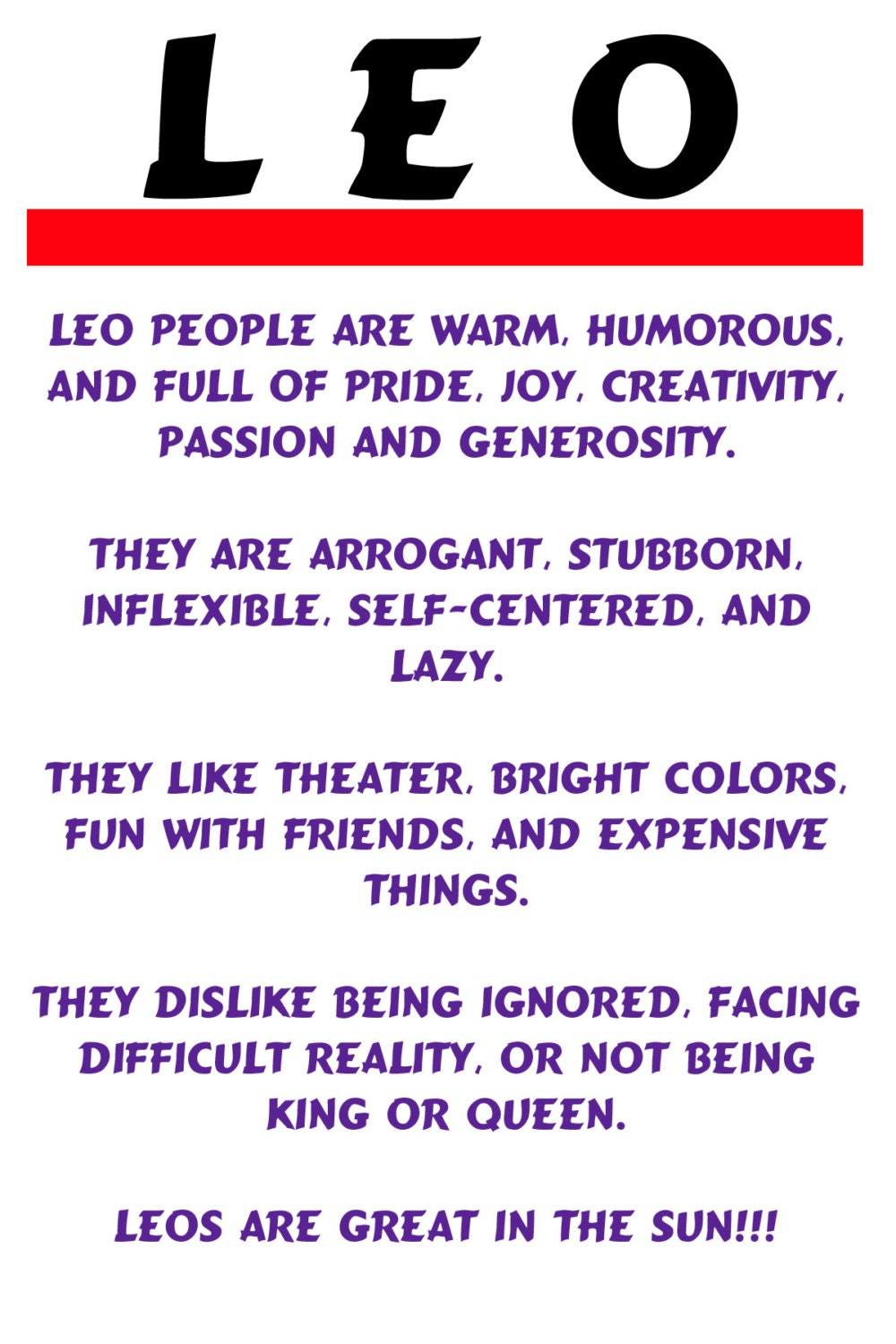 New zodiac symptoms leo meaning sense of numerology new zodiac symptoms leo meaning thumbnail nvjuhfo Image collections