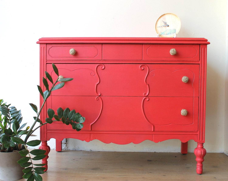 Мебель своими руками красками 601