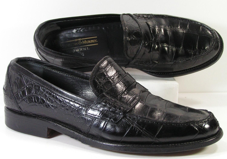 Lumiani Mens Shoes