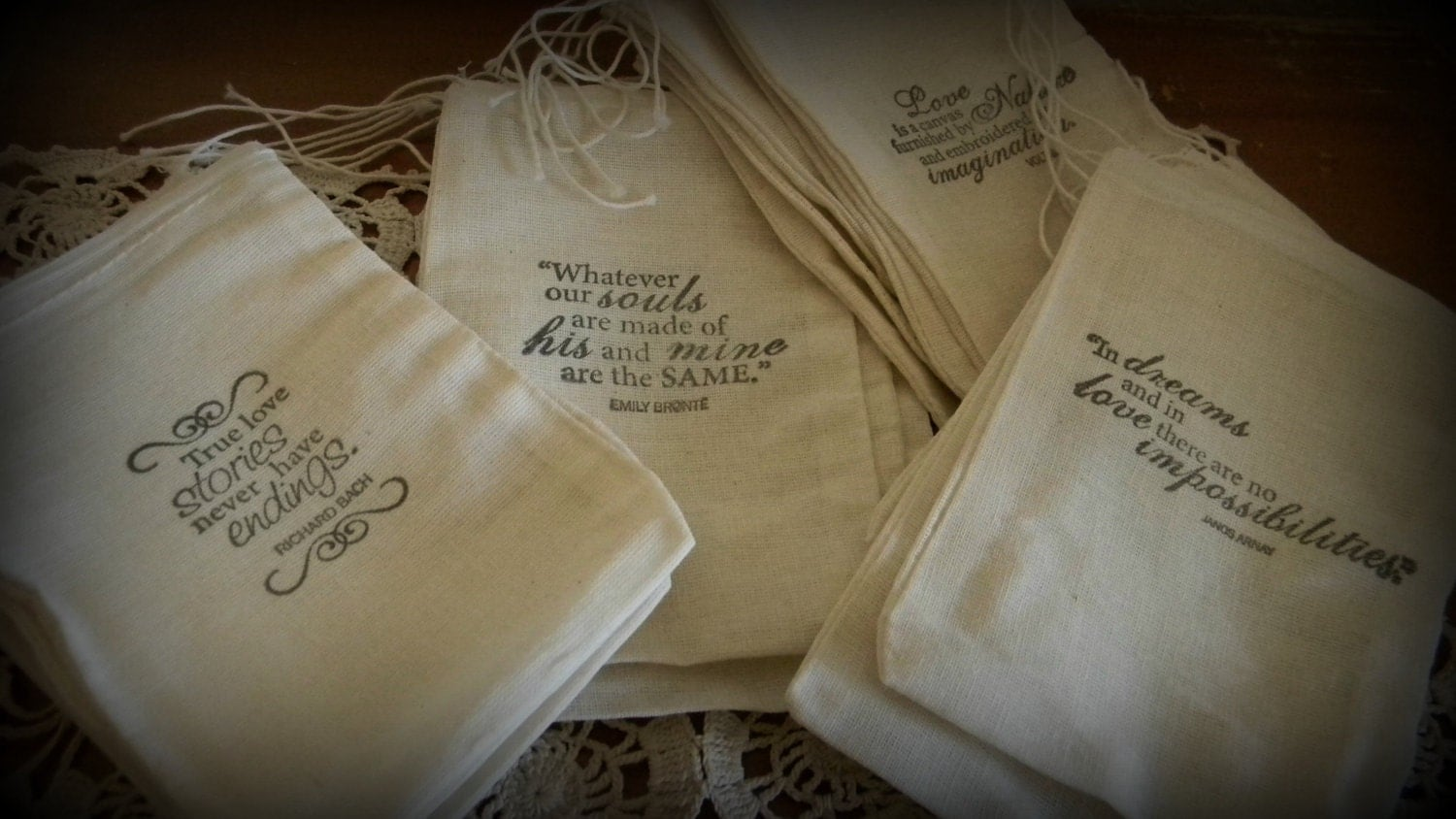 Wedding Gift Bag Sayings : Unavailable Listing on Etsy