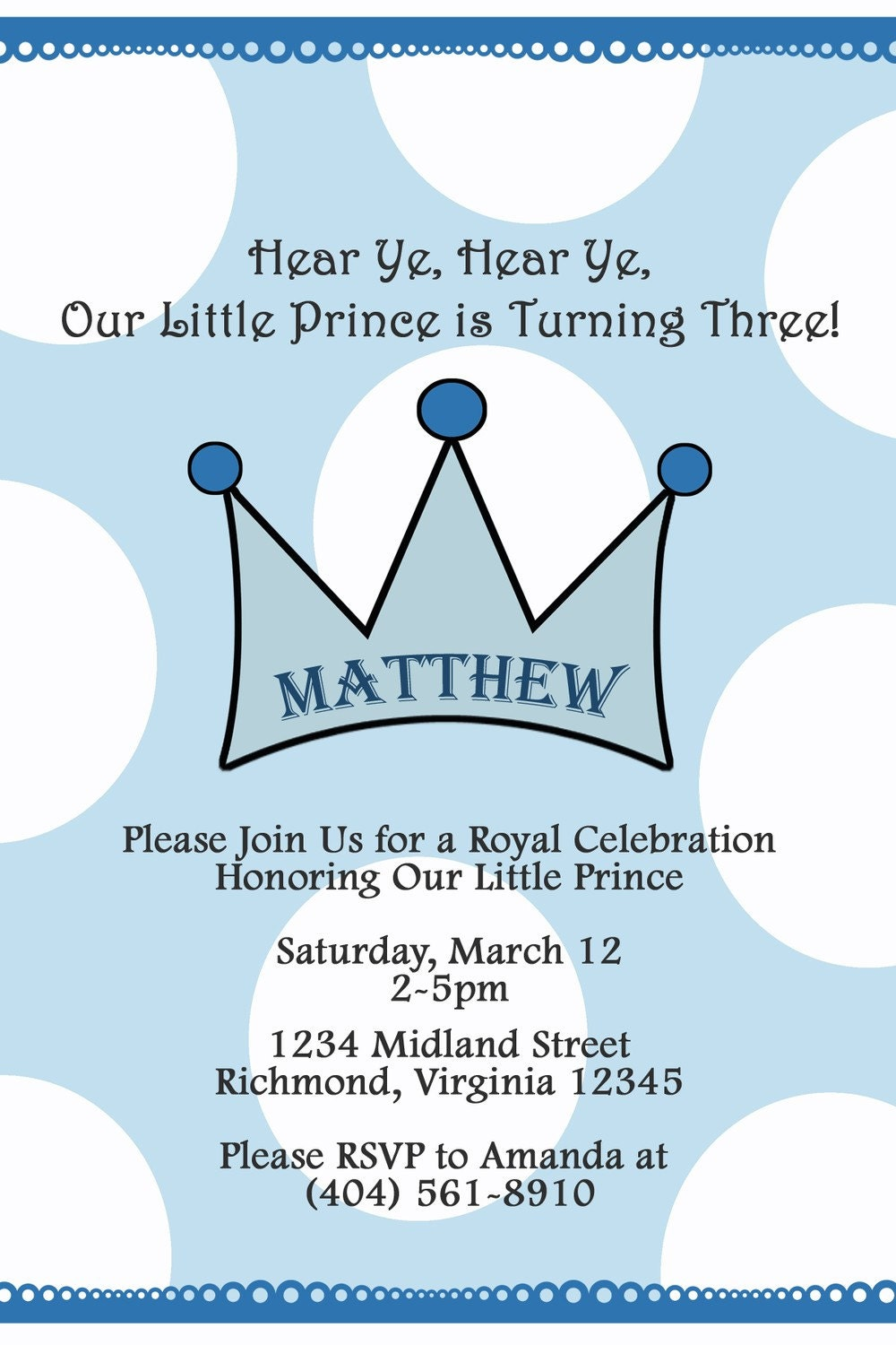 Baby Shower Text Invitation as nice invitation layout