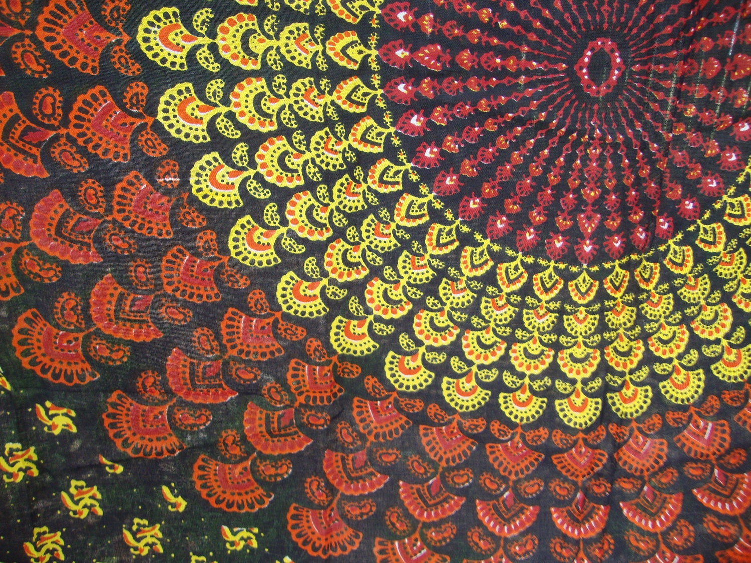 bohemian patterns background images pictures becuo