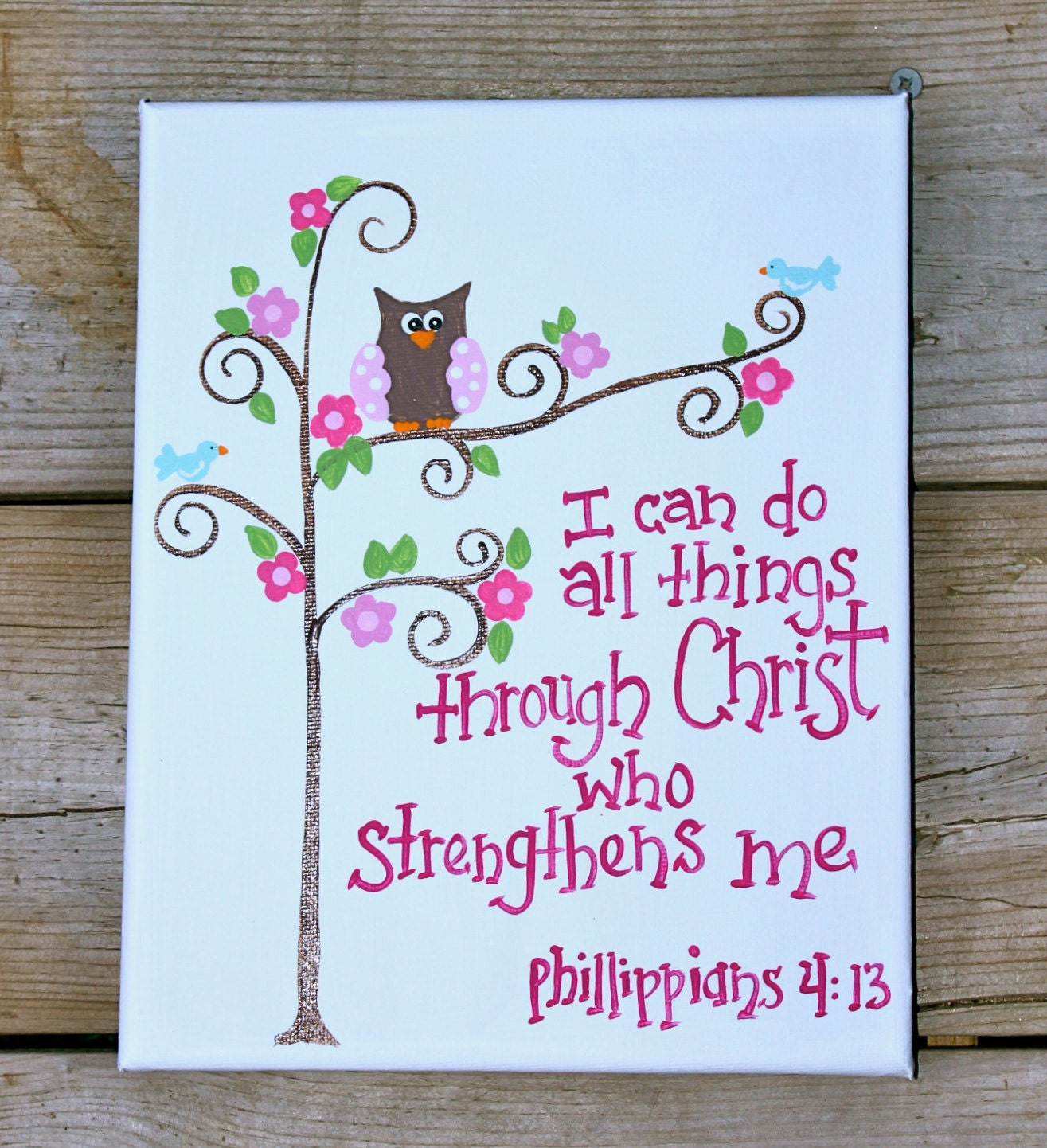 The gallery for quotes for childrens rooms for Bible verses for kids rooms