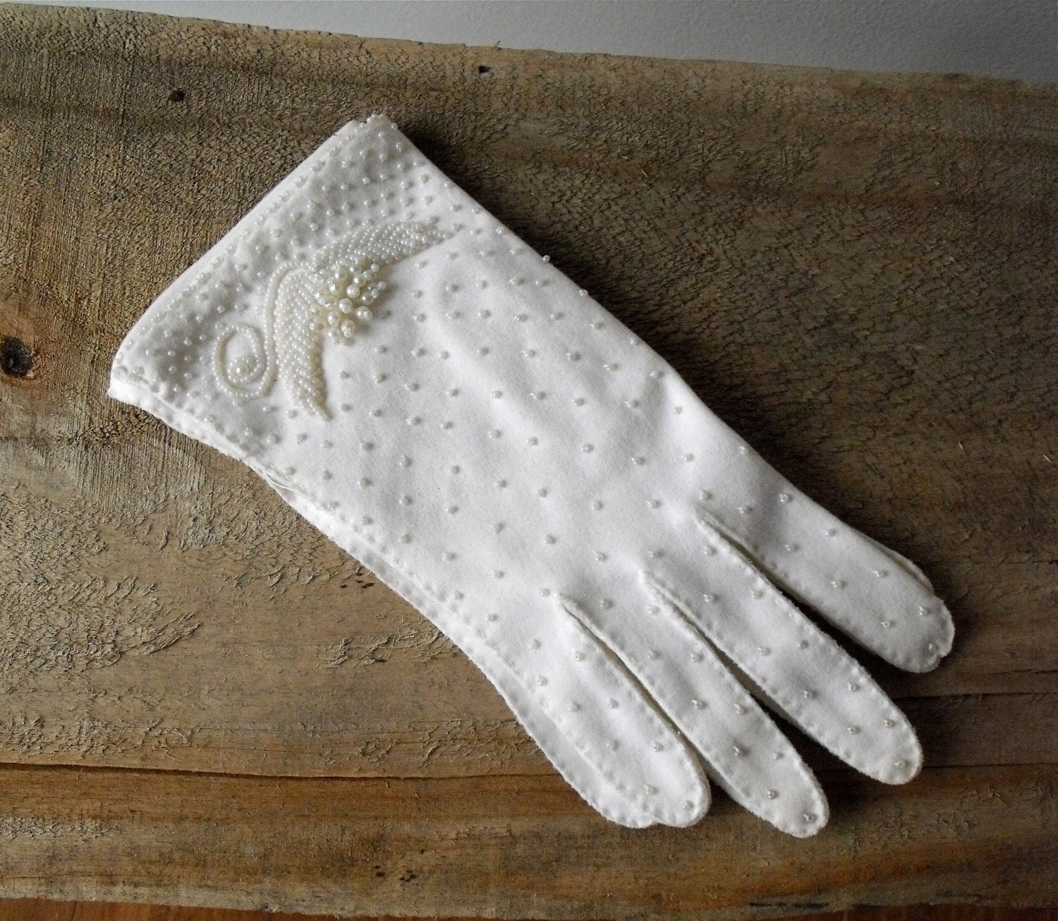 Innovative  Womens Clothing Store Cold Weather Gloves  17901820 Gloves