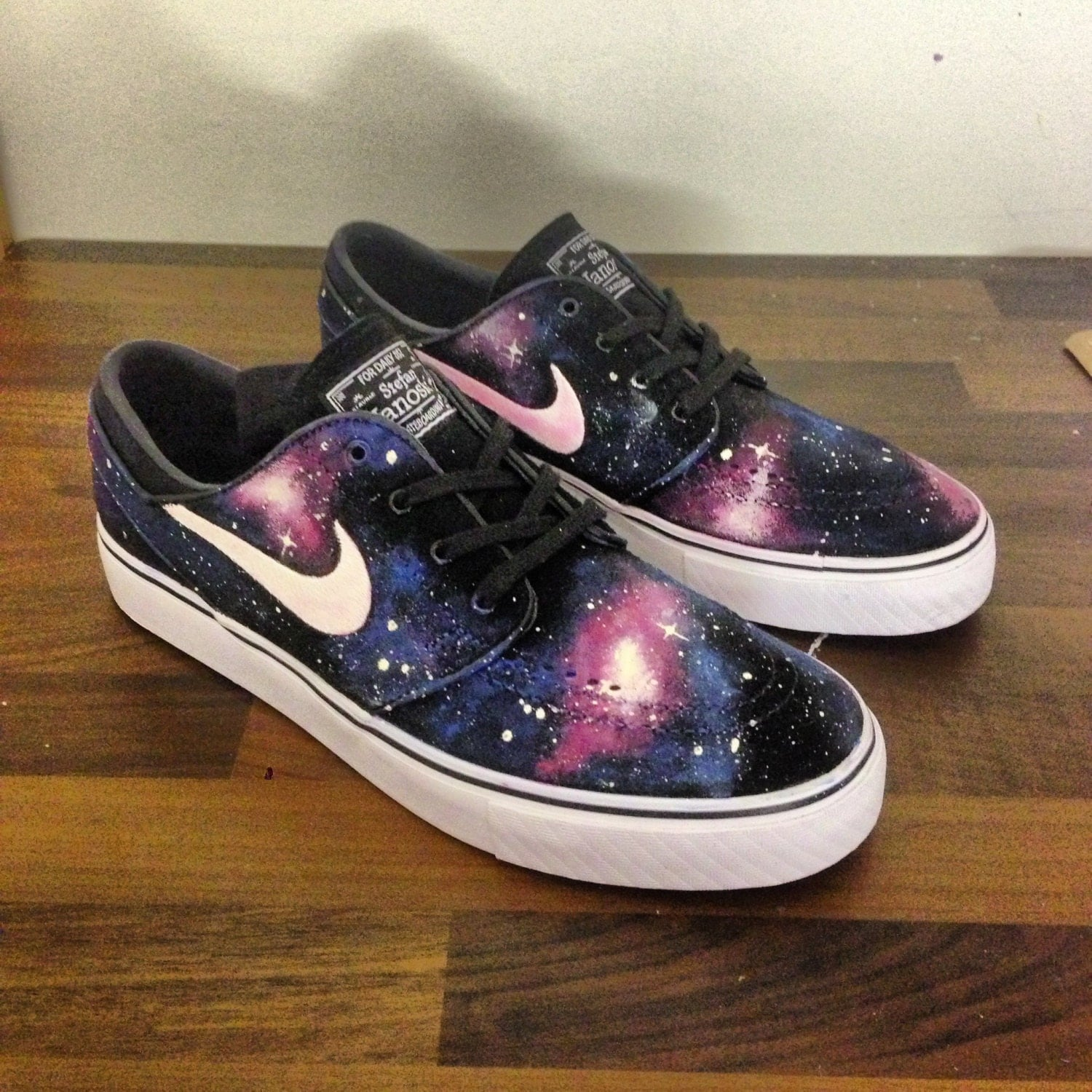 Popular Nike Galaxy Running Shoes Nike Roshe Run  Galaxy Buyku35jpg