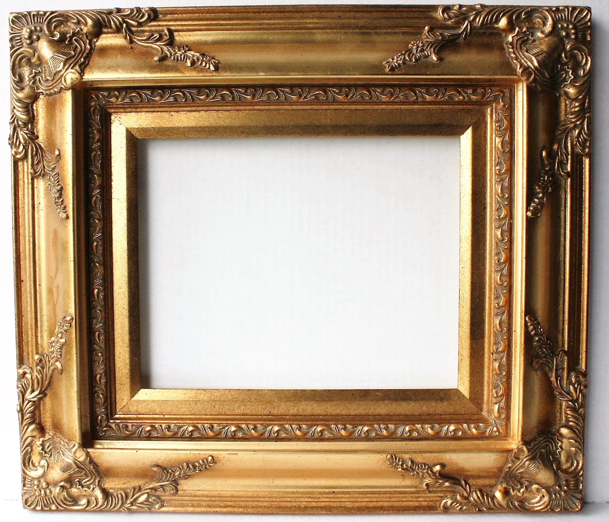 Large Digital Photo Frame Amazoncom