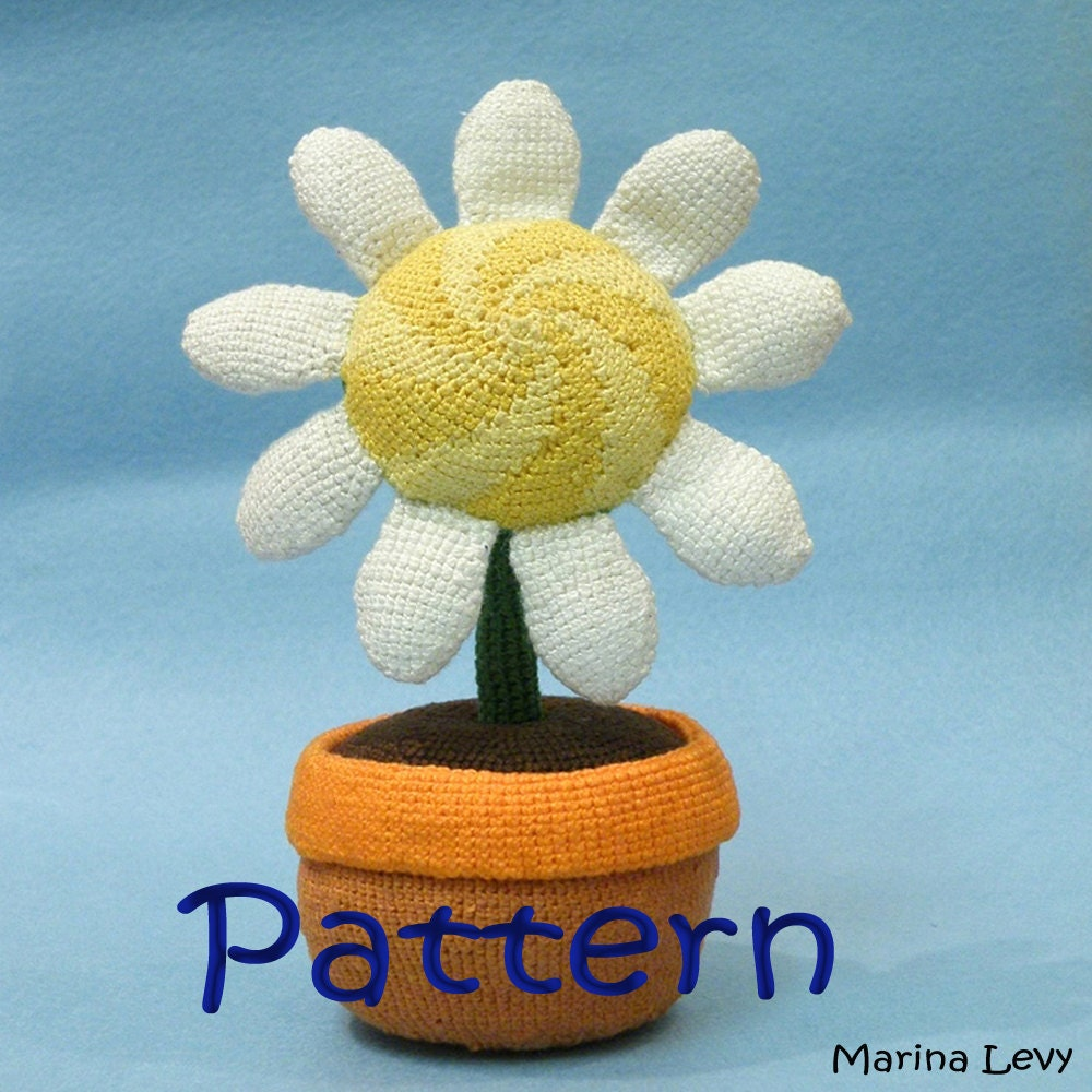 Amigurumi Crochet Definition : Little Bigfoot Bear Free Crochet Pattern Amigurumi To Go ...