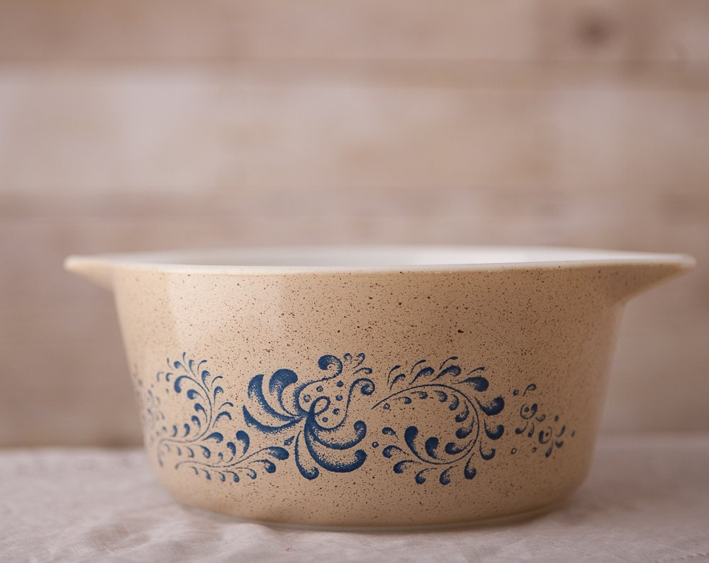 to Pyrex Hom...1.5 Quart Baking Dish Dimensions