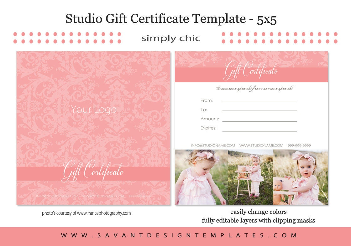 Certificate templates psd 1betcityfo Image collections