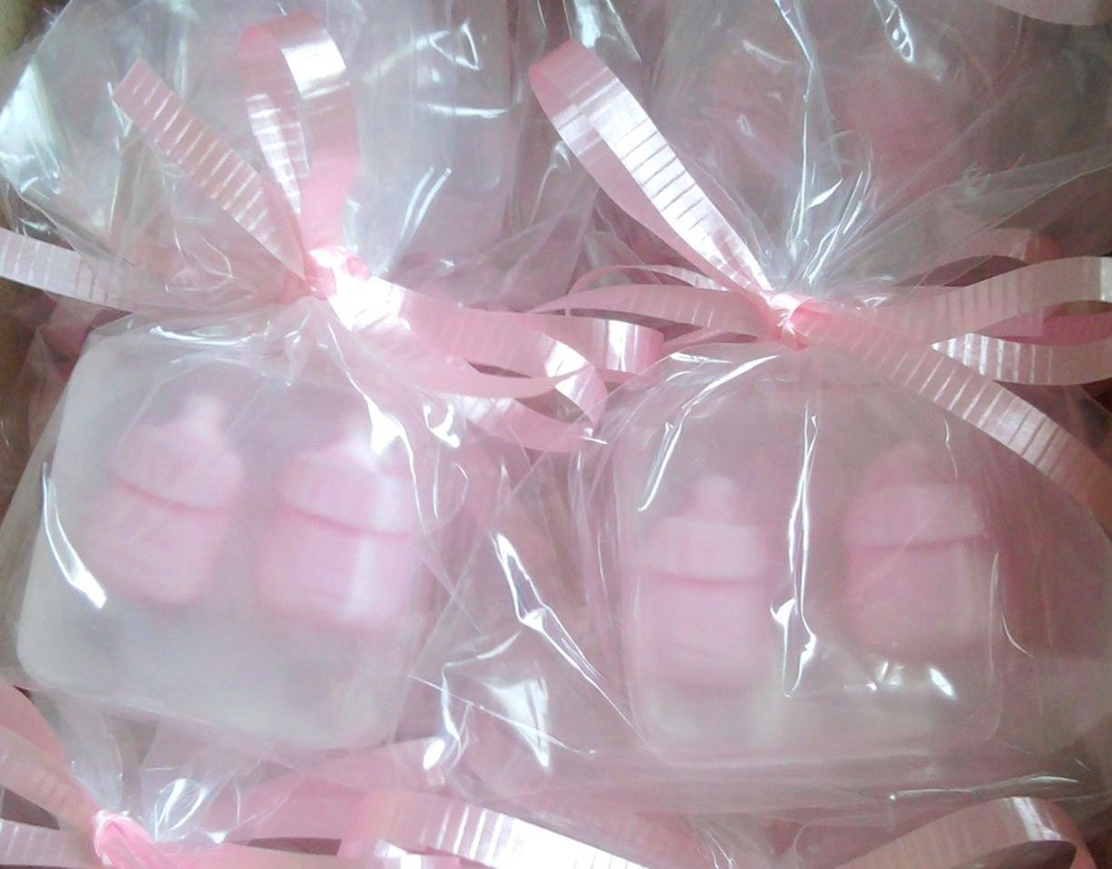 etsy baby shower favors