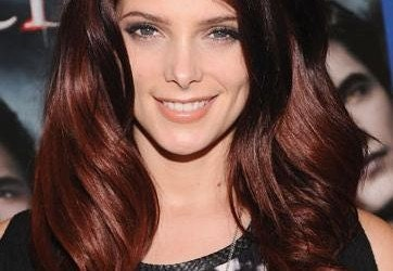 brown hair extensions clip in rich chocolate brown hair