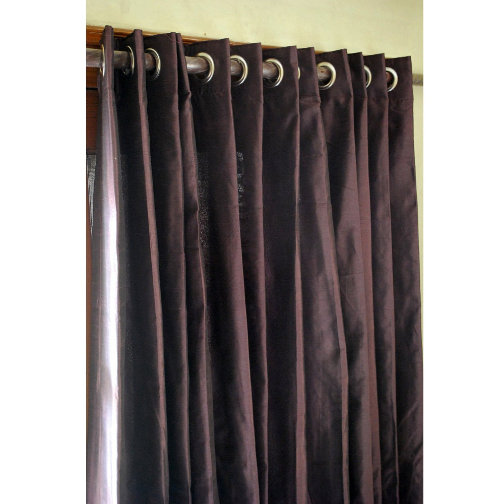 ... Decor And Housewares Valance Window Treatments Blackout Curtain Panels