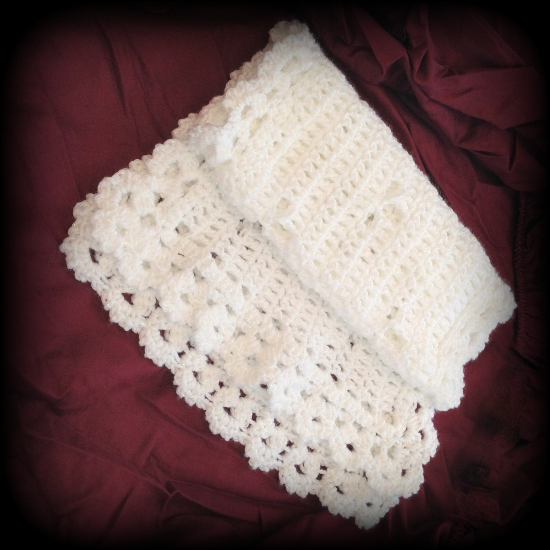 Childs Shawl, Crochet Shawl, Wraps, Dress Accessories ...