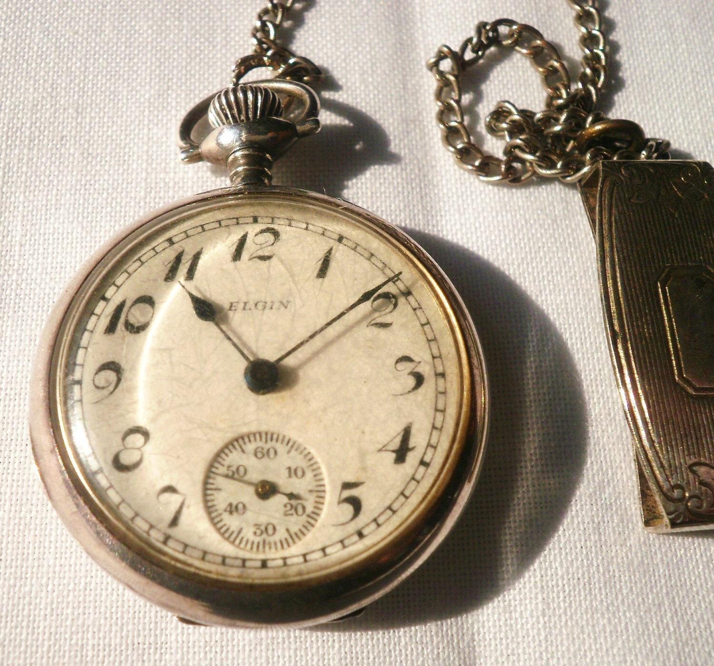 dating seth thomas pocket watch Brief history of the seth thomas clock company  between 1883 and 1915 the seth thomas clock company began producing pocket watch.