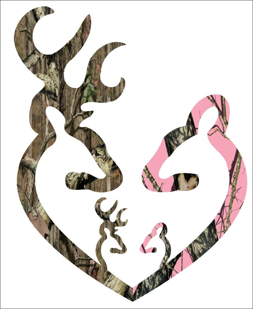 Browning Camo Wallpaper | 2017 - 2018 Best Cars Reviews Pink Realtree Camo Browning