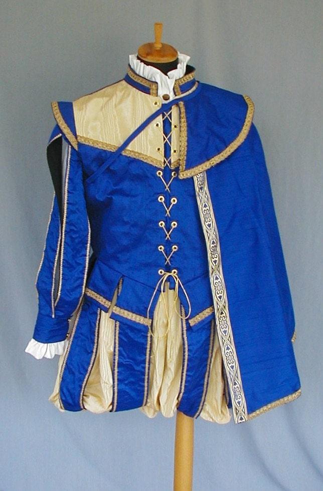 English medieval clothing  Wikipedia