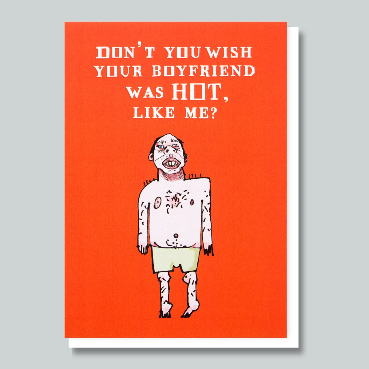 Humor Valentines Day eCards  largest online community