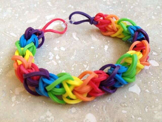 Deals on rainbow loom