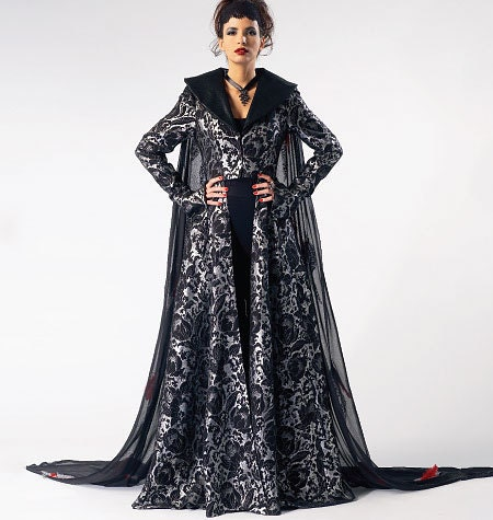 Once Upon A Time Costumes: Your Place To Buy And Sell All Things Handmade