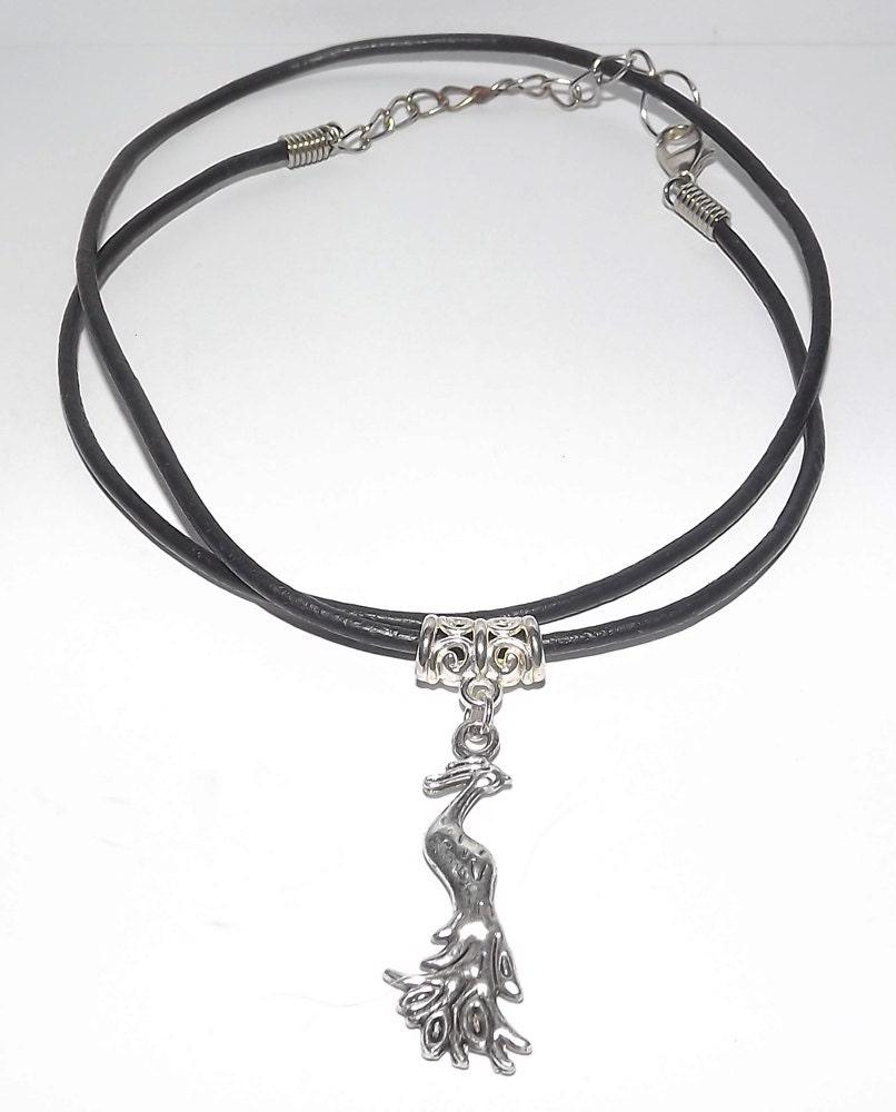 Heras greek symbol ma heras symbol hera s symbol peacock necklace free p amp p pagan by heras greek symbol biocorpaavc