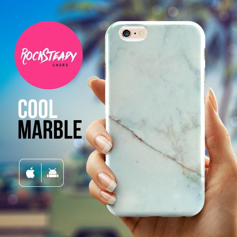 iPhone 6s case Marble iPhone 6 case iPhone 6 Plus case Samsung S6 Case Samsung Galaxy s5 case iPhone 5s Case 5C case subtle marble