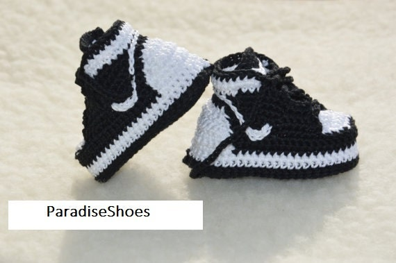 nike jordan baby shoes nz