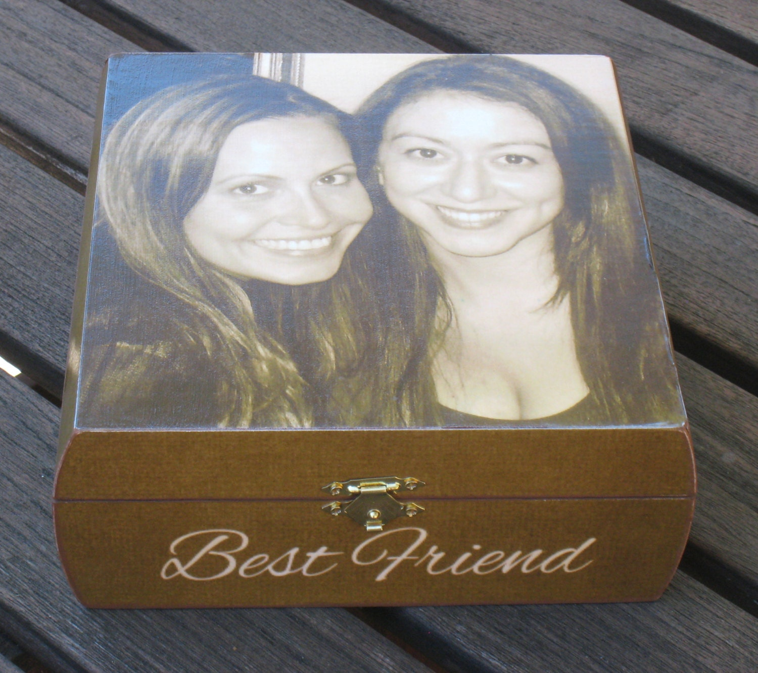 Unique Wedding Gifts Sister : Personalized Sister Gift, Unique Maid of Honor Gift, Custom Bridesmaid ...