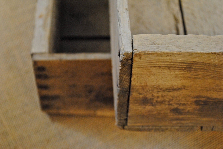 Rustic Wedding Decor For Sale Sale Primitive Wood B