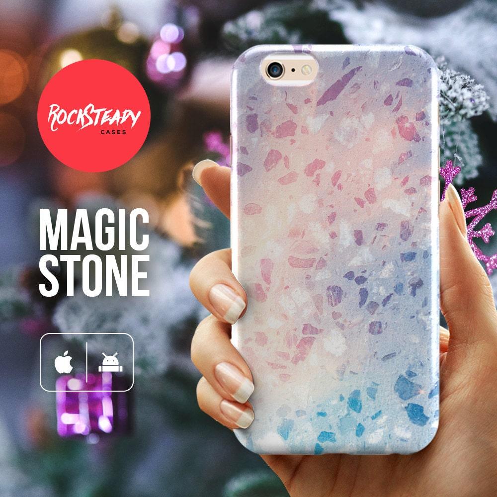 Pastel Marble iPhone 6s case iPhone 6s Plus case iPhone 5C case marble iPhone 6 Plus case Marble samsung s6 case iPhone 5s Case