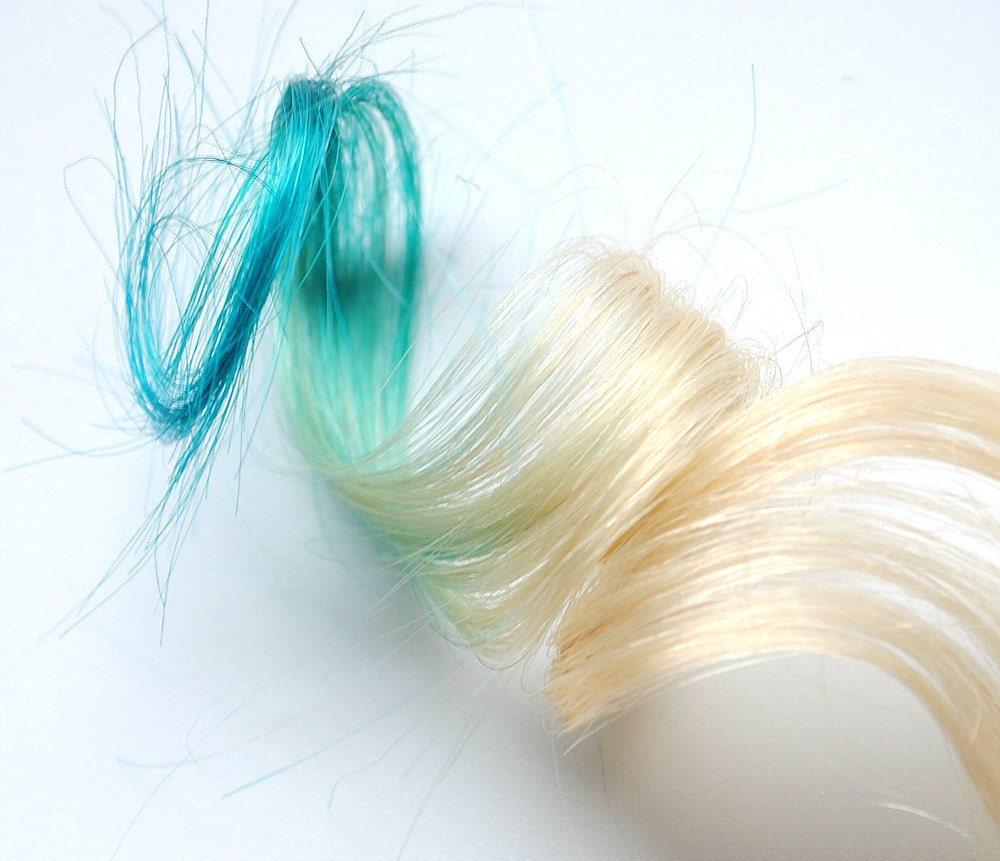 Image gallery mermaid hair - Image Gallery Mermaid Hair 47