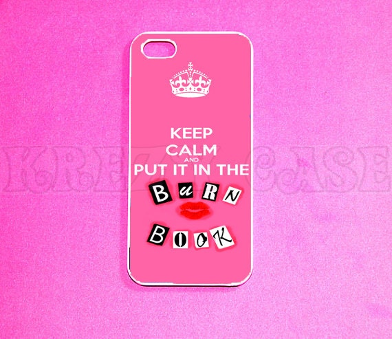 Cute Iphone 5s Cases Images u0026 Pictures - Becuo