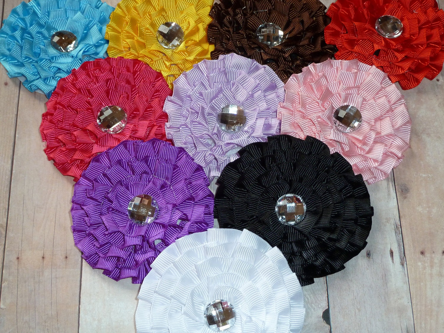 Wholesale Flowers For Wedding Russ Wholesale Bulk Flowers Fresh Wedding Silk Flowers