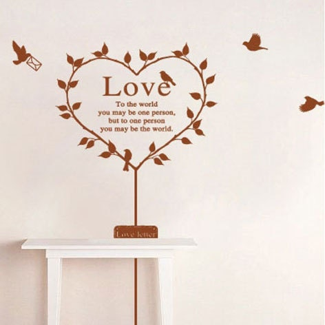Quotes About Love Birds : Inn Trending Quotes About Two Love Birds
