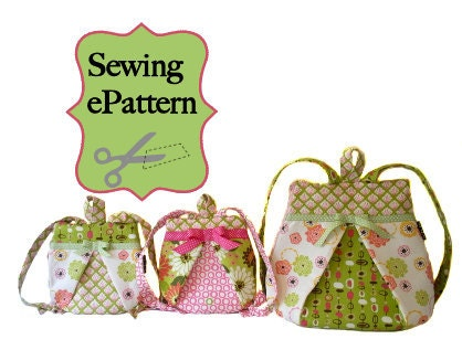 il 570xN.346586613 Backpack Sewing Patterns