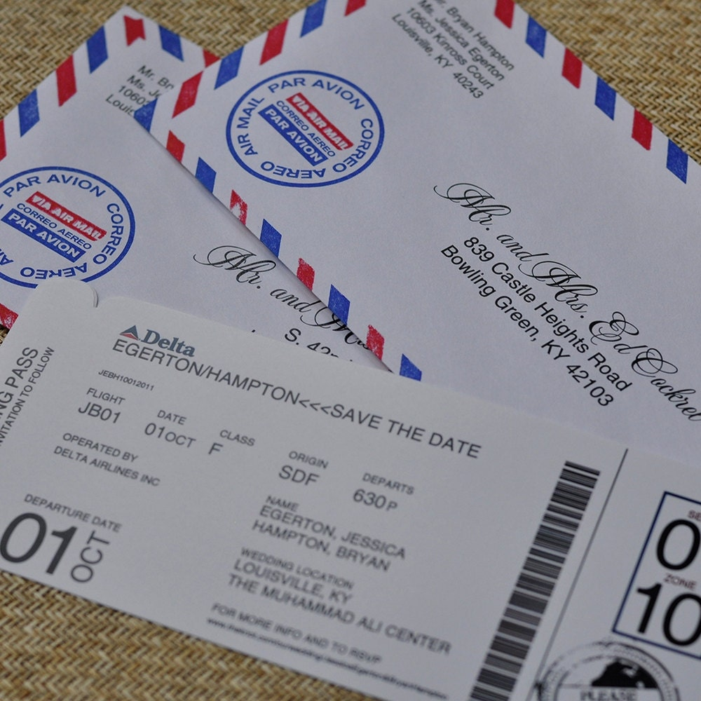 how to save e ticket as pdf