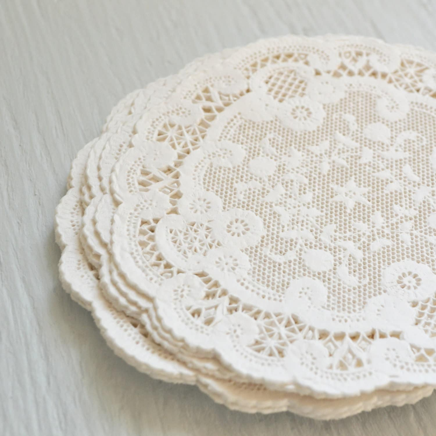 lace paper doilies 4 inches 15 % discount flat rate doily crafts