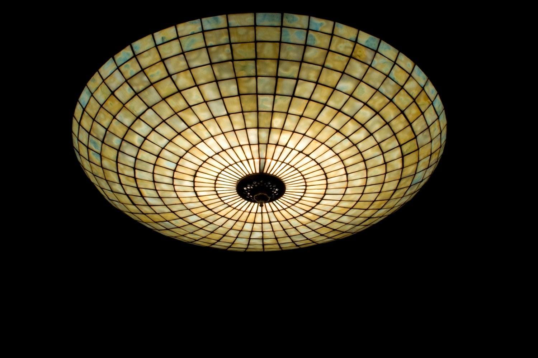Ceiling Light Ceiling Lamp Shade Ceiling Lighting Ceiling Lamp Pendant Light Fixture Chandelier Lamp Pendant Lamp Shade
