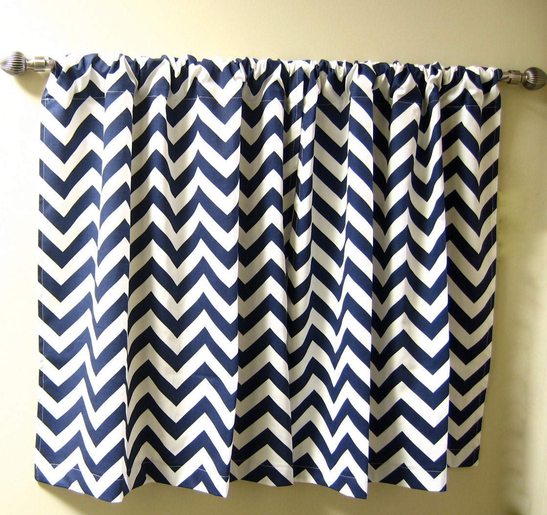 Light Pink Blackout Curtains Pink Chevron Curtains