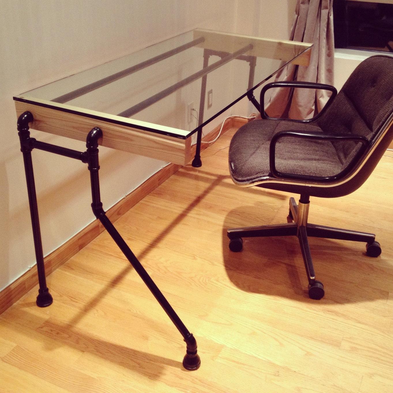 il 570xN.388958685 bti7 Журнальные столы от студии cushdesignstudio. svoimi rukami %d0%bc%d0%b5%d0%b1%d0%b5%d0%bb%d1%8c