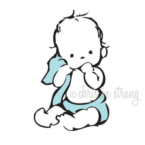 Displaying (20) Gallery Images For Baby Diaper Drawing...