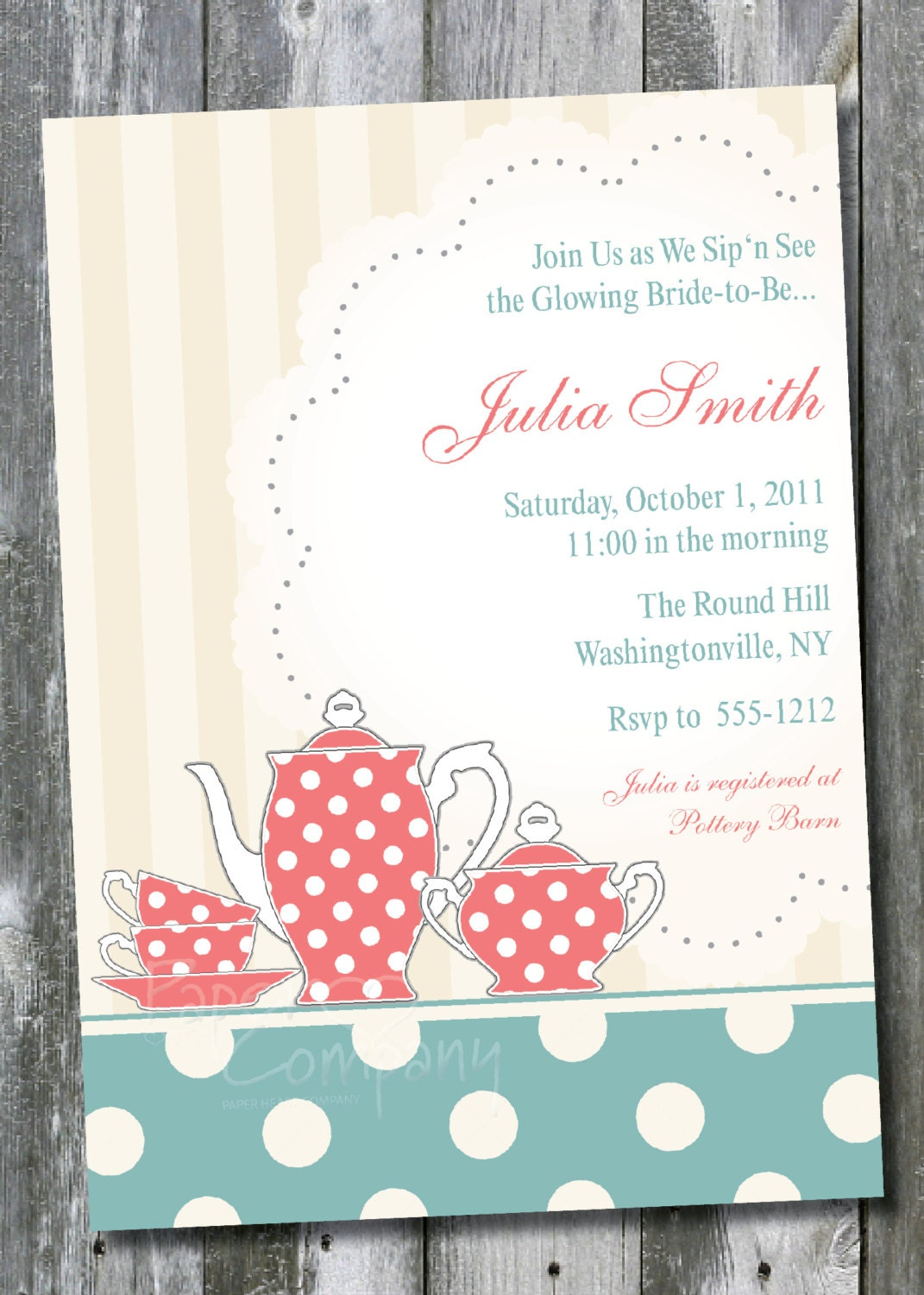 ... designs and coordinate events or Baby Shower Invitations at Walgreens