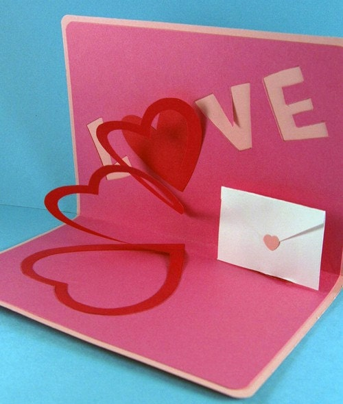 Greeting Cards  Occasion Cards  MampS  Marks amp Spencer