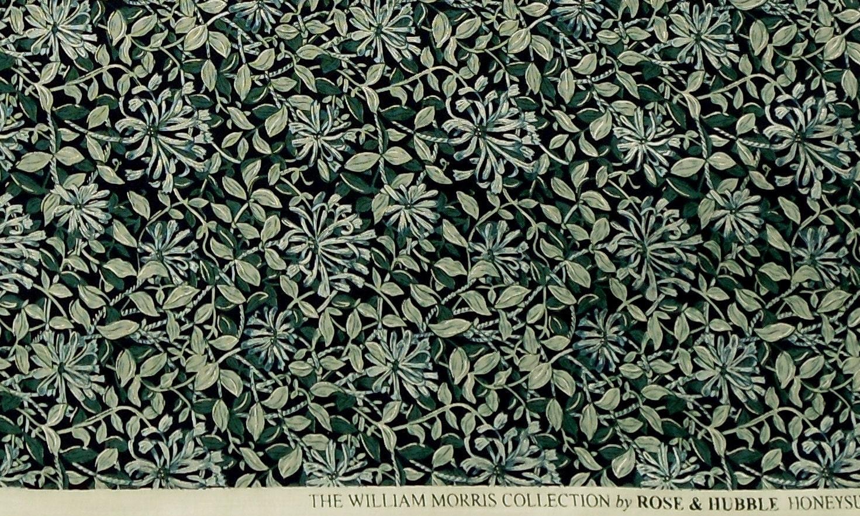 Le jardin d 39 estella d cembre 2012 - Papier peint art nouveau ...