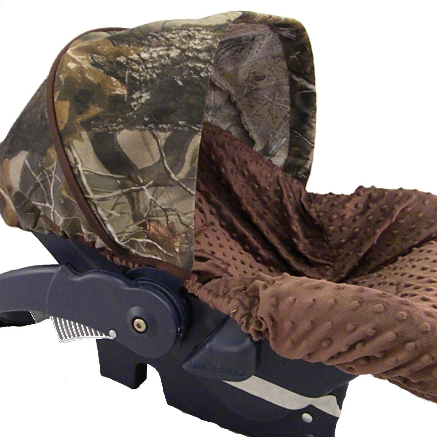 Images Of Camo Baby Car Seat