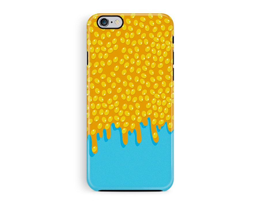 Protective iPhone 6 Case Beans iPhone 6 Case 5s protective cover Beans phone case bumper iphone case Protective case Tough iphone case